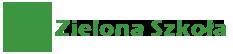 ⇒ ZielonaSzkola.net